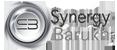 Synergy Barukh