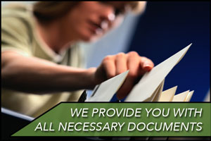 We-provide-you-documents