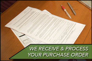 We-receive-and-process-purchase